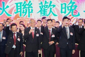IMAGIN WORKSHOP - www.imagin.hk