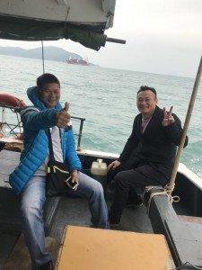 WeChat 圖片_20171127111604