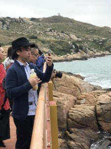 WeChat 圖片_20171127111855