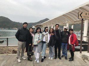 WeChat 圖片_20171127111610