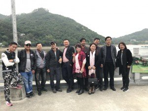 WeChat 圖片_20171127111714