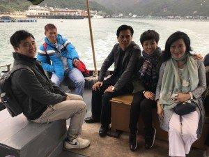 WeChat 圖片_20171127111758