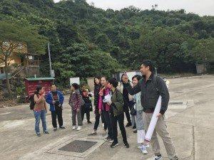 WeChat 圖片_20171127111803