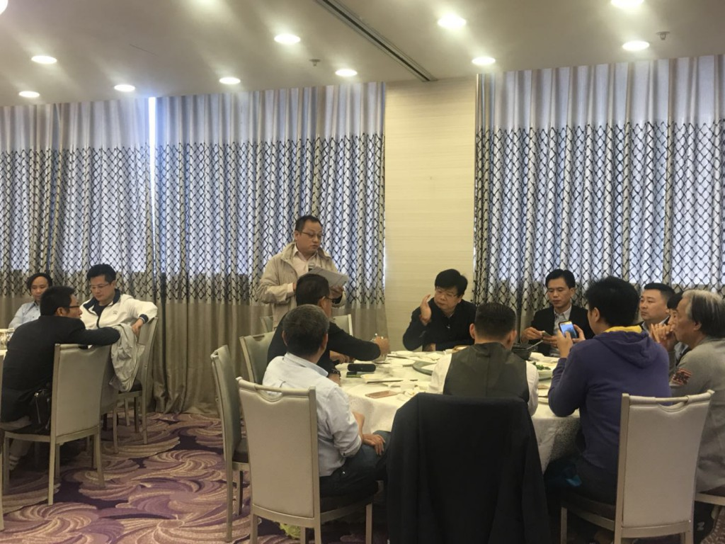 WeChat 圖片_20171122100433
