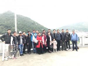 WeChat 圖片_20171127111702