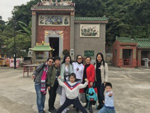 WeChat 圖片_20171127111724