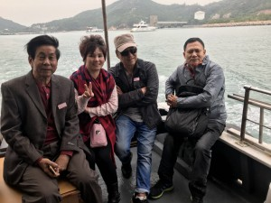 WeChat 圖片_20171127111813