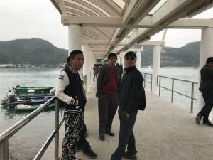 WeChat 圖片_20171127112030