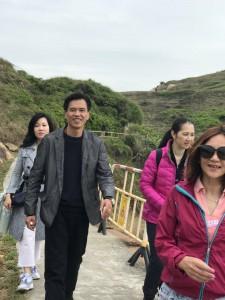 WeChat 圖片_20171127120529