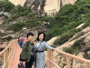 WeChat 圖片_20171127120536