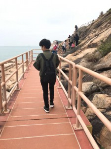 WeChat 圖片_20171127120553