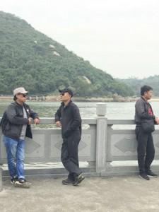 WeChat 圖片_20171127121053