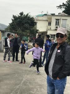 WeChat 圖片_20171127121058