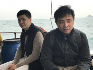 WeChat 圖片_20171127121102