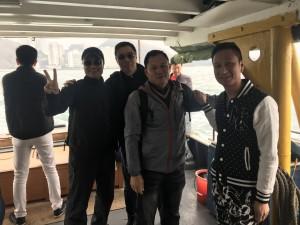 WeChat 圖片_20171127121116
