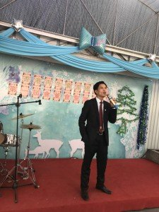WeChat 圖片_20171220144521