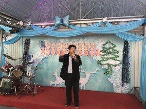WeChat 圖片_20171220144353