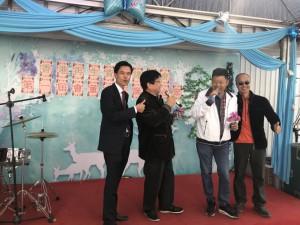 WeChat 圖片_20171220144434