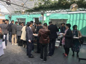 WeChat 圖片_20171220144501