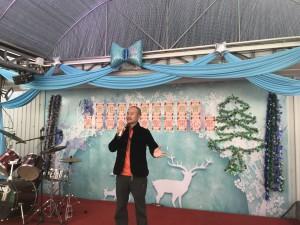WeChat 圖片_20171220144347