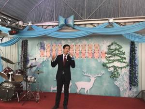 WeChat 圖片_20171220144400