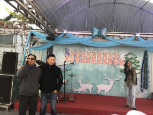 WeChat 圖片_20171220144443