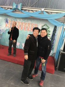 WeChat 圖片_20171220144513