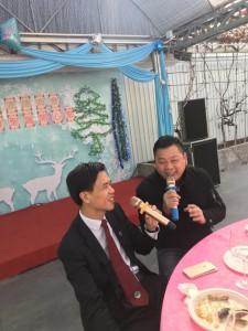 WeChat 圖片_20171220144529