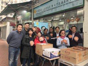 WeChat 圖片_20180129132708