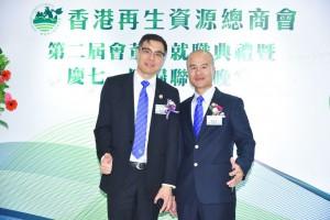 WeChat 圖片_20180703153916