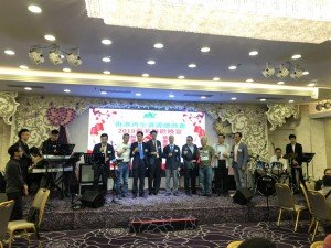 WeChat 圖片_20190326152637