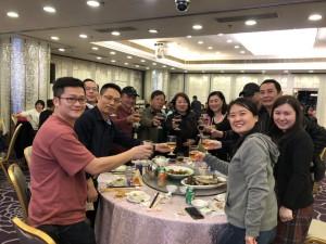 WeChat 圖片_20190326152757
