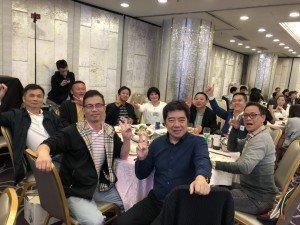 WeChat 圖片_20190326152802