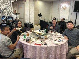 WeChat 圖片_20190326152807