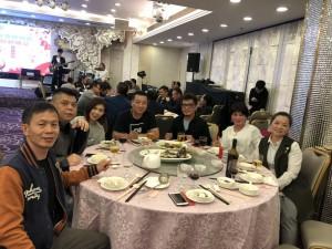 WeChat 圖片_20190326152812