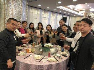 WeChat 圖片_20190326152818