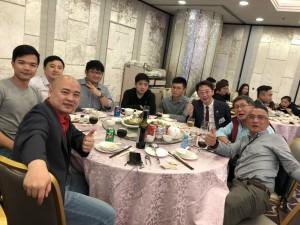 WeChat 圖片_20190326152834