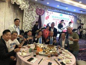 WeChat 圖片_20190326152842